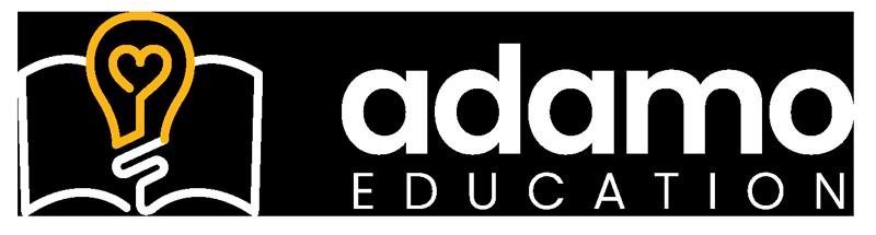 Adamo Education